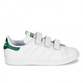کفش اسپرت آدیداس استن اسمیت Adidas Stan Smith
