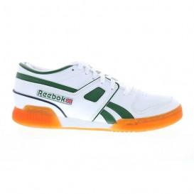 کفش اسنیکر ریباک مدل Reebok Pro Workout کد FW3386