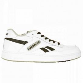 کفش اسنیکرز ریباک مدل Reebok BB 4000 کد FW7789