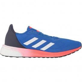 کفش ورزشی آدیداس مدل adidas Astrarun کد EH1535