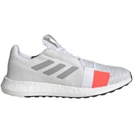 کفش ورزشی آدیداس مردانه مدل adidas Senseboost Go کد G27403
