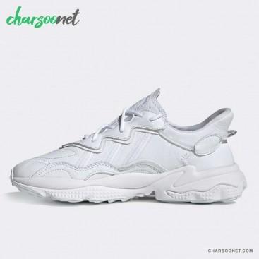 کفش پیاده روی و دویدن آدیداس Adidas Ozweego