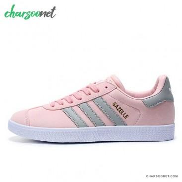 کفش اسپرت آدیداس گزل زنانه Adidas Gazelle