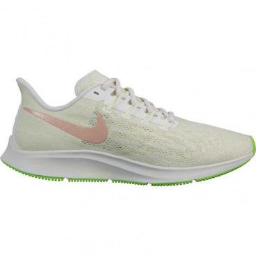کتانی اسپرت نایکی مدل Nike Air Zoom Pegasus 36 کد AQ2210-002