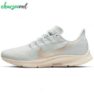 کفش ورزشی نایکی مدل nike Air Zoom Pegasus 36 کد AQ2210-400