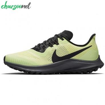 کفش پیاده روی و دویدن نایک مدل Nike Air Zoom Pegasus 36 کد AR5677-300