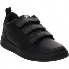 کفش اسنیکر نایکی مدل Nike Pico 5 Older کد CJ7199-001
