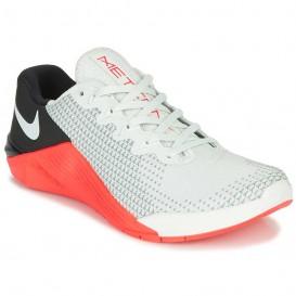 کفش مخصوص فیتنس نایک مدل NIKE METCON 5 کد AQ1189-060