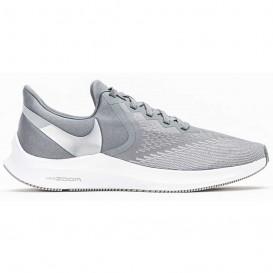 کفش اسپرت نایکی مدل Nike Zoom Winflo 6 کد AQ7497-002