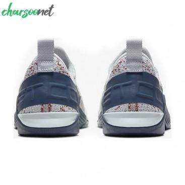 کفش اسپرت نایکی مدل Nike React Metcon کد BQ6044-040