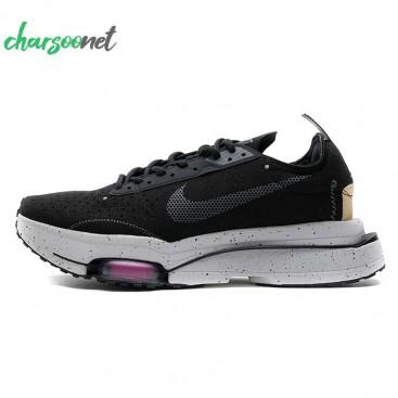 کتانی اسنیکرز نایک مدل Nike AIR ZOOM-TYPE کد CJ2033-003