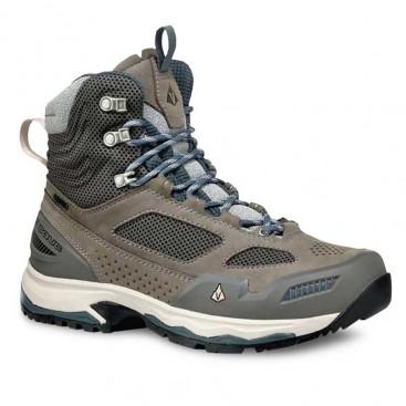 کفش کوهنوردی ضدآب واسک Vasque Breeze GORE-TEX کد 7023