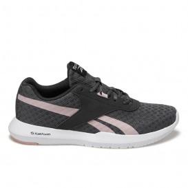 کفش پیاده روی و دویدن ریباک زنانه Reebok Reago Essential 2