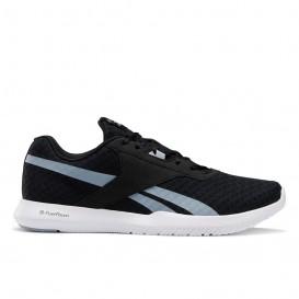 کفش پیاده روی و دویدن ریباک Reebok Reago Essential 2 کد FV0617
