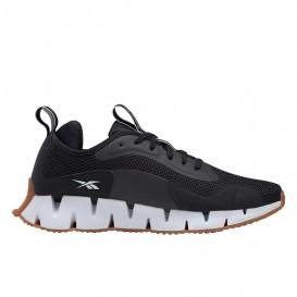 کفش پیاده روی و دویدن ریباک مردانه Reebok Zig Dynamica کد FX1092