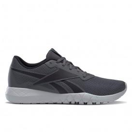 کفش پیاده روی و دویدن ریباک Reebok Flexagon Energy Tr 3