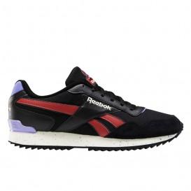 کفش پیاده روی و دویدن ریباک ReebokRoyal Glide کد FZ0190