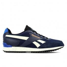 کفش رانینگ ریباک مردانه مدل ReebokRoyal Glide کد FZ0191