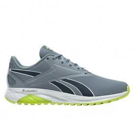 کفش پیاده روی و دویدن ریباک Reebok Liquifect 90 FU8541