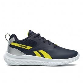 کفش پیاده روی و دویدن ریباک زنانه ReebokRush Runner 3 کد FV0350