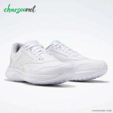 کفش ورزشی ریباک زنانه Reebok Ultra 7 Dmx eh0937