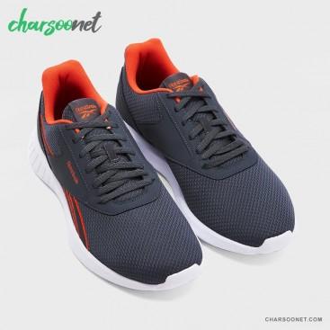 کفش پیاده روی و دویدن ریباک Reebok Lite 2