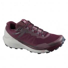 کفش کوهنوردی سالومون زنانه Salomon Sense Ride 3 کد 411193