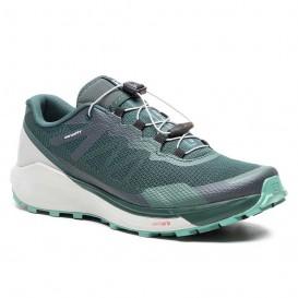 کفش کوهنوردی سالومون زنانه Salomon Sense Ride 3 کد411191