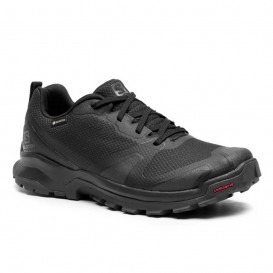 کفش کوهنوردی ضدآب ساومون زنانه Salomon XA Collider GTX 411151