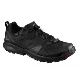 کفش کوهنوردی ضدآب سالومون زنانه Salomon XA Rogg GTX کد 411121
