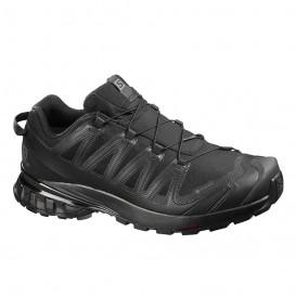 کفش کوهنوردی ضدآب سالومون مردانه Salomon XA PRO 3D v8 GTX 409889