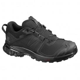 کفش کوهنوردی سالومون Salomon XA WILD کد 409790
