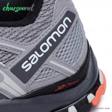 کتانی ورزشی سالومون زنانه Salomon Xa Pro 3D