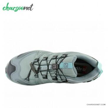 کفش زنانه سالومون Salomon Xa PRO 3d gtx