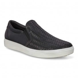 کفش رسمی اکو مدل SOFT 7 W کد 470113-01001