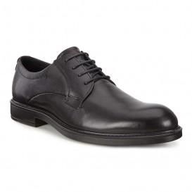 کفش چرم رسمی مردانه مدل ECCO VITRUS III کد 640504-01001