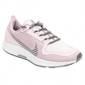 کفش اسپرت نایکی مدل Nike Air Zoom Pegasus 36 کد AQ8006-500