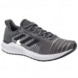 کفش ورزشی آدیداس مدل adidas Solar Ride کد F37056