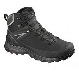 بوت کوهنوردی سالومون مردانه Salomon X Ultra Mid Winter CS WP 404795