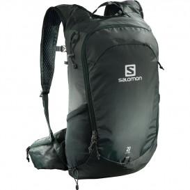 کوله پشتی 20 لیتری سالومون Salomon TrailBlazer 20 Litr