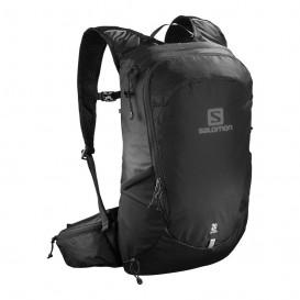 کوله پشتی ورزشی سالومون 20 لیتری مدل Salomon TrailBlazer 20 Litr