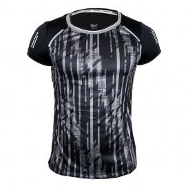 لباس ورزشی زنانه کریویت مدل Crivit damen کد 301633