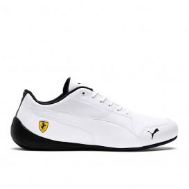 کفش اسپرت پوما مردانه Puma Ferrari Drift Cat 7 کد 305998-06