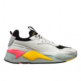 کفش پیاده روی پوما مردانه Puma Rs-X Master 371870-03