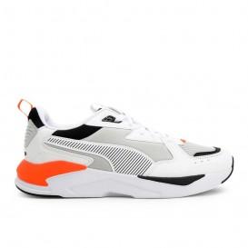 کفش ورزشی پوما مردانه Puma X-Ray Lite Pro380180 03