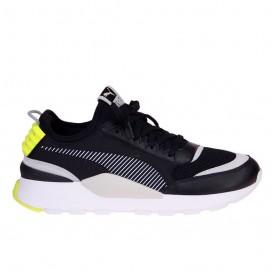 کفش پیاده روی و دویدن پوما مردانه Puma RS-0 Core369601-09