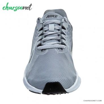 کفش پیاده روی و دویدن نایک زنانه Nike Downshifter8 908994-006