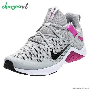 کتانی پیاده روی نایکی Nike Legend EssentialCD0212-003