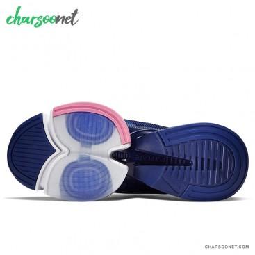 کفش پیاده روی نایک زنانه Nike Air Zoom SuperRep کد CD3460-405