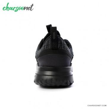 کفش پیاده روی و دویدن نایک مردانه Nike Renew ArenaAJ5909 002